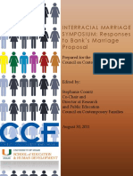 2011 Symposium Interracial Marriage Black Women