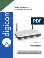 RAW300-A01.pdf
