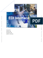 CA210 - EDI Interface.pdf