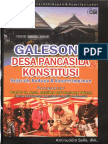 Galesong Desa Pancasila & Konstitusi 01.pdf