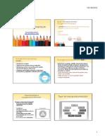 Managementul Proiectelor - Curs 2 Concepte Si Termeni