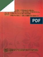 Isi Profil Lembaga Diklat Sul Bar 01.pdf