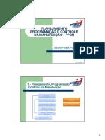 14 pontos PPCM LCBF Slides.pdf