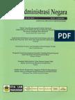 JAN Volume 19 No. 2, Juni 2013.pdf