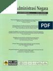JAN Vol. 19 No. 3, September 2013.pdf
