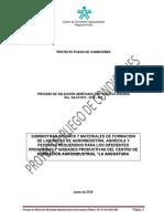 PPC_PROCESO_16-9-416681_118004002_20002860