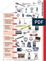 3-Measuring Tools and Gauges-k