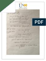 desarrollo del FINAL DE FISICA MODERNA.pdf