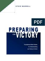 preparingforvictory