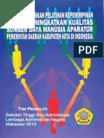 Dampak Pendidikan dan Pelatihan MSDA KabKota.pdf