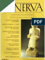 Minerva 16-4