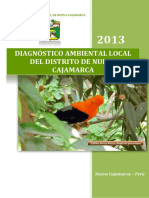 2.Diagnostico Ambiental Local-nc