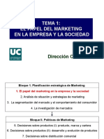 Tema1 Marketing Empresa