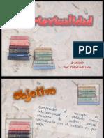 INTERTUALIDAD.pdf
