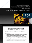 Hormonal Regulation of Fuel.pptx