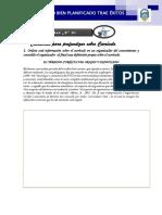 ACTIVIDAD ÚLTIMA.pdf