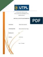 diagrama unitario
