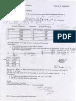 esame_faccio.pdf