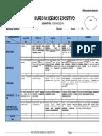 03. RÚBRICA DEL DISCURSO ACADÉMICO EXPOSITIVO.pdf