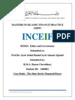 Case study assignment Sime Darby-R.M.A.Hasan Chowdhury (ID-1600061).pdf