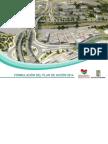 Formulacion Plan de Accion 2014 Alcaldia de Medellín