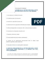 SEMNA N°3- ADMINISTRACION.docx