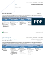 ramos jennifer - assessment detail