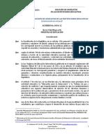 Acuerdo Solucion de Conflictos Estudiantes-1