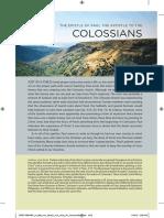 NKJVStudy PS Colossians
