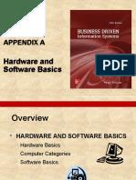 Appendix a Instructor PPT