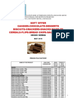Soft Offer Choc Cand Bisc May10