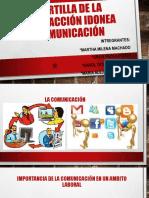 comunicacion-cartil.pdf