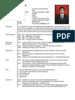 Curriculum Vitae Firmansyah_fp