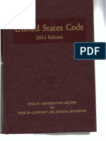 united states code title 28 section 3002  15   a  u s  is a corporation