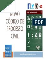 AULA 01 - FORMAÇÃO DOS PRECEDENTES JUDICIAIS.pdf