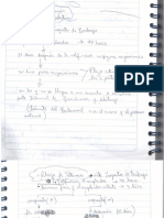 proceso para conflicto colectivo0001.pdf