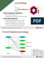 Neighbor Strategy UL