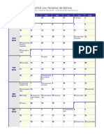 Calendario-Semanal-2016