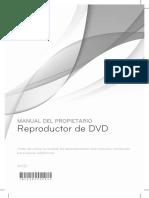 DP132-NU_MFL69474231_PAN%28X%29_MXSPA_1.0
