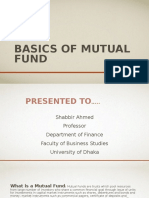 F-504(Fixed Income Securities).pptx