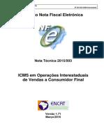 NT_2015_003_v171.pdf