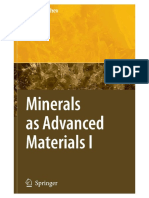 Minerals as Advanced Materials, 1 [Sergey V. Krivovichev, 2010] (Geo Pedia).pdf