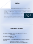 Estadistica Aplicada Basica Moore Resumen
