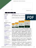 02-Análise de Processos - João Flávio de Freitas Almeida
