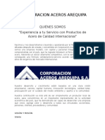 COORPORACION ACEROS AREQUIPA.docx