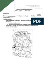 Departamento de Lenguaje y Comunicación cof 2.docx