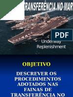 FAINAS_DE_TRANSFERÊNCIA_1.ppt