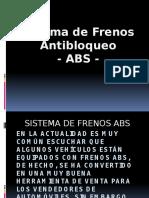 -Sistema-de-Frenos-ABS.pptx