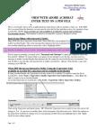 No Typewriter PDF