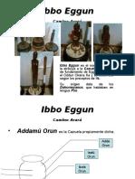 Ibbo-Eggun